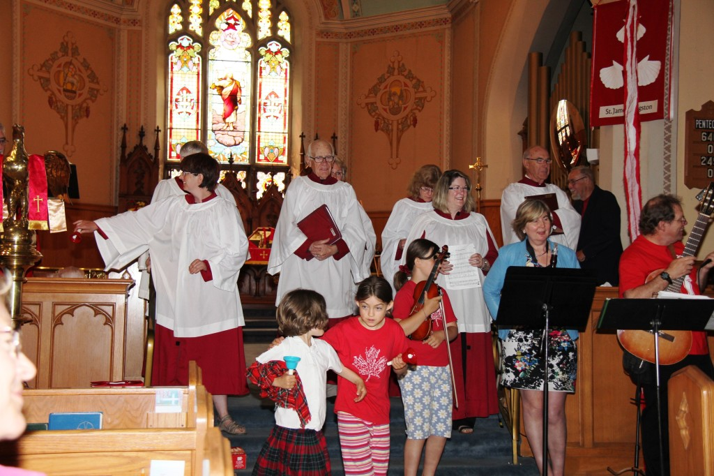 Pentecost 2014_0014 for web
