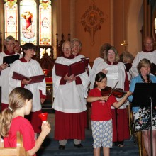 Pentecost 2014_0016 for web