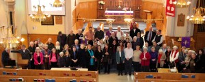 20150222_Annual Vestry_3886 cropped