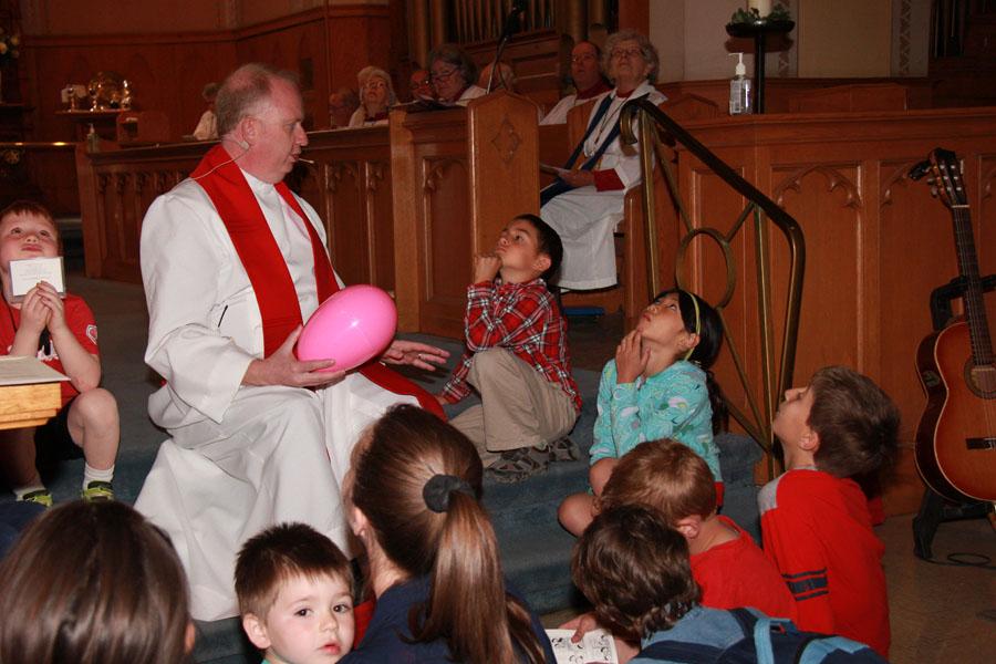 20150524_Pentecost_4564 - Copy - Copy