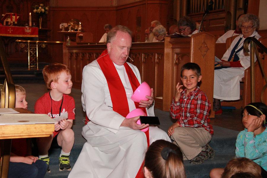 20150524_Pentecost_4566